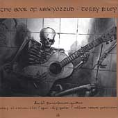Riley: The Book of Abbeyozzud / Tanenbaum, Silverman, et al