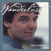 Chris Brashear: Wanderlust