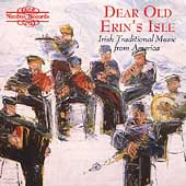 Various Artists: Dear Old Erin's Isle