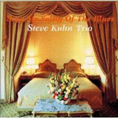 Steve Kuhn (Piano): Sing Me Softly of the Blues