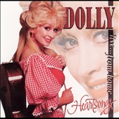 Dolly Parton: Heartsongs: Live from Home