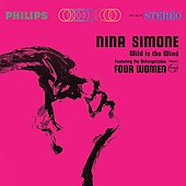 Nina Simone: Wild Is the Wind [Remaster]