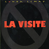 Lynda Lemay: La Visite [Single]