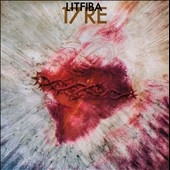 Litfiba: 17 Re