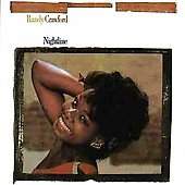 Randy Crawford: Nightline