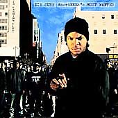 Ice Cube: AmeriKKKa's Most Wanted [PA]