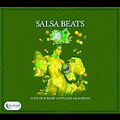Various Artists: Salsa Beats