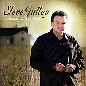 Steve Gulley: Sounds Like Home