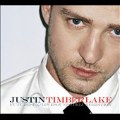 Justin Timberlake: Futuresex/Lovesounds [Deluxe Edition] [Digipak]