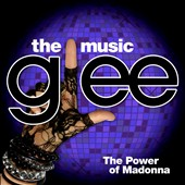 Glee: Glee: The Music, The Power of Madonna