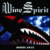 Wine Spirit: Bombs Away