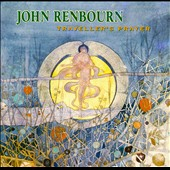 John Renbourn: Traveler's Prayer