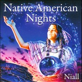 Niall: Native American Nights