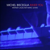 Michel Bisceglia: Inner You