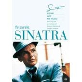 Frank Sinatra: A Man & His Music [Universal UK]