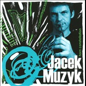 Horn Constellation / Hornist Jacek Muzyk