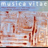 Musica Vitae