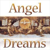 Various Artists: Angel Dreams