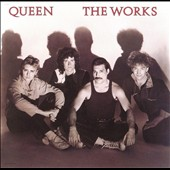 Queen: Works [Deluxe Edition]