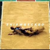 Shipwrecked, music from the stage show