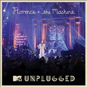 Florence + the Machine: MTV Unplugged