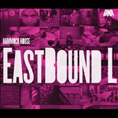 Various Artists: Hammock House: Eastbound L [Digipak]