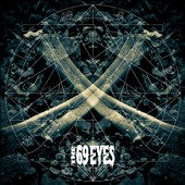 The 69 Eyes: X [Deluxe Edition] [Digipak]