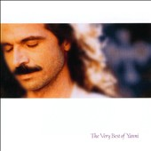 Yanni: The  Very Best of Yanni [Valley]