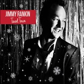 Jimmy Rankin: Tinseltown