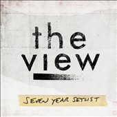 The View: Seven Year Setlist *