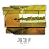 John Berkhout: The Path [EP]