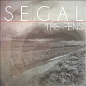 Segal: The Fens