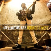 Joe Louis Walker: Hornet's Nest