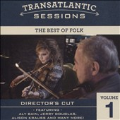 Various Artists: Transatlantic Session 1: Best of Folk, Vol. 1