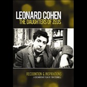 Leonard Cohen: The Daughters of Zeus