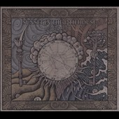 Sunset In the 12th House: Mozaic [Digipak]