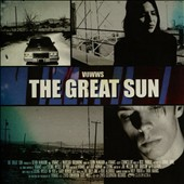 Vowws: The Great Sun