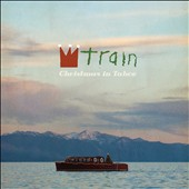 Train: Christmas in Tahoe