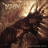 Dystrophy: Wretched Host