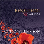 Requiem & Gallipoli
