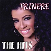 Trinere: The Hits [EP]