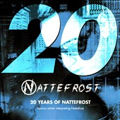 Various Artists: 20 Years of Nattefrost