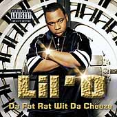 Lil O: Da Fat Rat Wit Da Cheeze [PA]