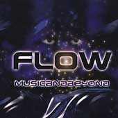 Bass Mekanik: Flow: Music & Beyond