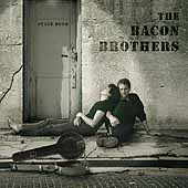 The Bacon Brothers: Can't Complain