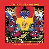 Various Artists: Asian Massive