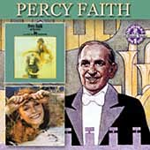 Percy Faith: Joy/Day by Day