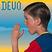 Devo: Shout (Collectables)