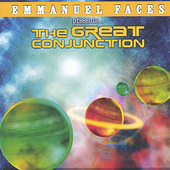 Emmanuel Faces: The Great Conjunction
