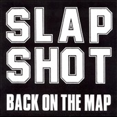 Slapshot: Back on the Map